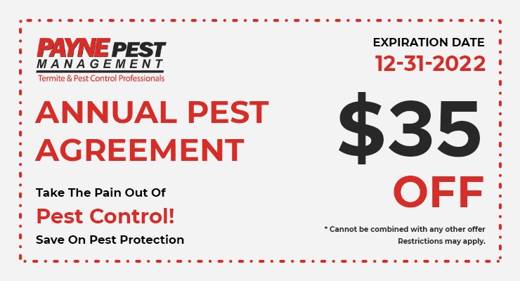 Annual-Pest-Agreement-coupon