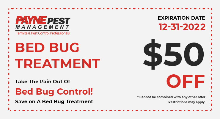 Bed-Bug-Treatment-coupon