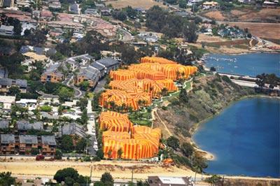 Hoa Termite Pest Control San Diego Orange La
